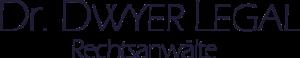 Dwyer Legal Logo