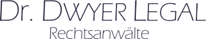 Dwyer Legal Logo